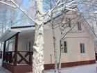 Просмотреть фото Дома Продается новый дом  39576884 в Рязани