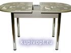 Увидеть фото Разное kupivopt : Cтолы, стулья, мойки изготовителя 39902066 в Рязани