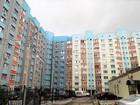 Свежее изображение  Сдается 1 комнатная квартира в новом доме на Московском 39978103 в Рязани