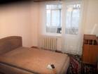 Смотреть фотографию  недорогая 2 комнатная квартира на Михайловке 40046596 в Рязани