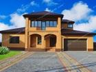 Увидеть фото Строительство домов Строим дома и коттеджи в Рязани и области 40050754 в Рязани