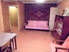 Скачать изображение  Сдается 2 комнатная квартира Горроща, Гагарина,81к1 50061723 в Рязани