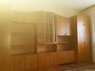 Смотреть изображение  Сдается 4 комнатная квартира в новом доме в Октябрьском городке 51009504 в Рязани