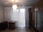 Смотреть фото  Недорогая 1 комн квартира в Приокском 54406337 в Рязани