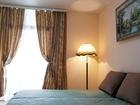 Новое фото Аренда жилья Квартира в центре на часы,сутки 65613647 в Рязани