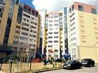 Новое изображение  Сдается новая 1 комнатная квартира в центре на пл, Победы 67752178 в Рязани