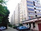 Скачать бесплатно foto  Сдается 1 комнатная квартира в Горроще, рядом с парком 69774603 в Рязани