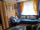 Продается тёплая, уютная, светлая 2 комнатная квартира в Даш