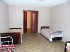 Новое фото Аренда жилья Просторная 3 комнатная квартира на Московском для командированных 70422879 в Рязани