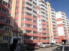 Сдается новая однокомнатная квартира в Кальном, по адресу Ка