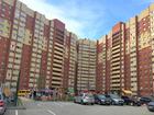 Сдается 1 комнатная квартира улучшенной планировки в новом д