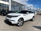 Land Rover Range Rover Velar 2.0AT, 2019