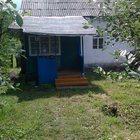 продам полдома в Ряжске-2