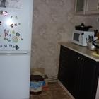 Продаю комнату в общежитии на ул, Новоселов