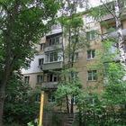 Продается 2 комнатная квартира в Горроще