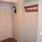 Продается 1 комнатная квартира в центре Рязани (пл, Победы)