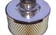 Воздушные фильтры для компрессора в наличии и на заказ