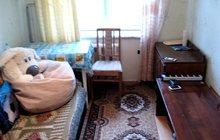 Ищу обмен меблированной Комнаты на 2-х комнатную квартиру с доплатой