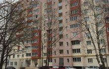 Продам 1-квартиру 45 кв метров в сданном доме ул, Шереметьевская, д, 10 (ДП)