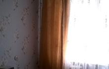 Сдам комнату на ул, Ленинского Комсомола
