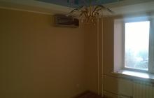 Продам 2 комнатную квартиру ул, Маяковского д, 57
