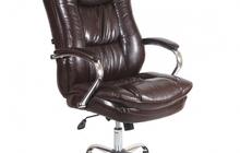 Кресло руководителя AV 123
