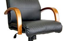 Кресло руководителя AV 102