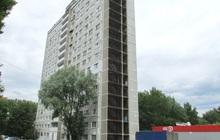 Продаю квартиру г, Рязань Касимовское ш, 38