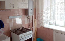 Сдается 1 комнатная квартира в центре, ул, Рыбацкая