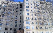 Недорогая 1 комн квартира в Недостоево