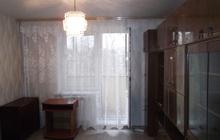 Недорогая 1 комн квартира в Приокском