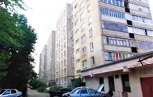 Сдается 1 комнатная квартира в Горроще, рядом с парком