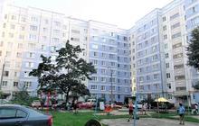 Продается 1 комнатная квартира улучшенной планировки в центр