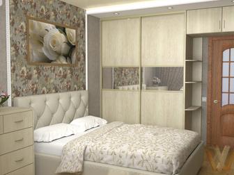 Уникальное изображение Дизайн интерьера Дизайн интерьеров 30859938 в Рязани