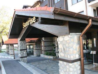Скачать foto  Банcко! Горнолыжный курорт Болгарии! 32284359 в Рязани