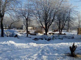 Просмотреть фото Продажа домов Продам дом с участком 32416654 в Рязани