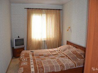 Скачать фотографию Продажа домов Коттедж трехэтажный, кирпичный, г, Рязань 32813348 в Рязани