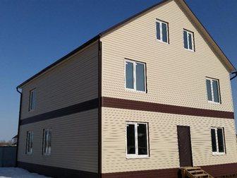 Скачать бесплатно фотографию Строительные материалы Сип панели Green Board - экологичный материал для строительства 32850365 в Рязани