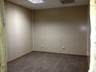 Новое изображение Аренда нежилых помещений Помещение под производство, склад, офис 10- 800 кв, м 32868544 в Рязани