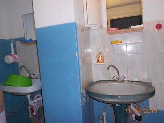 Новое foto Комнаты продам комнату 12м 33338328 в Рязани