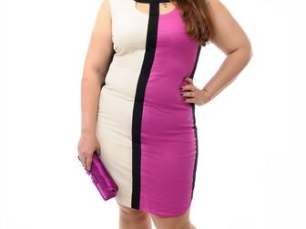 Скачать бесплатно foto  Женская одежда оптом от производителя 35137480 в Рязани