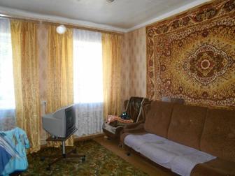 Свежее фотографию  Продам дом на ул, Большая 36656343 в Рязани