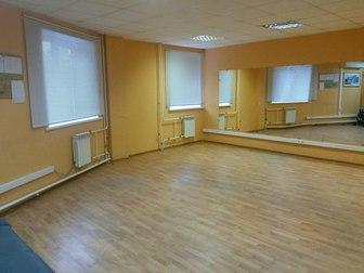 Скачать бесплатно изображение Коммерческая недвижимость Почасовая аренда зала в центре Рязани 37410335 в Рязани