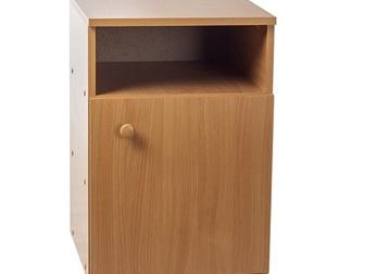 Смотреть фотографию Мебель для спальни Кровати металлические оптом от производителя в Москве 37675677 в Рязани