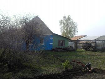 Просмотреть фотографию Продажа домов Продаю или меняю дом капитальный на участке 25 сот 38274994 в Рязани