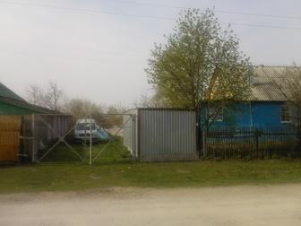 Свежее изображение Продажа домов Продаю или меняю дом капитальный на участке 25 сот 38274994 в Рязани