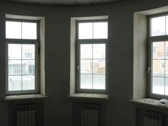 Скачать бесплатно фотографию  Продается загородный дом 230 м2, 38760878 в Рязани