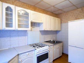 Новое foto Аренда жилья Квартиры на сутки и часы в Рязани 38823068 в Рязани