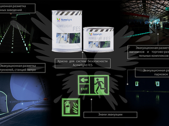 Смотреть foto Поиск партнеров по бизнесу Внимаю специалистов по системам безопасности 66418170 в Рязани