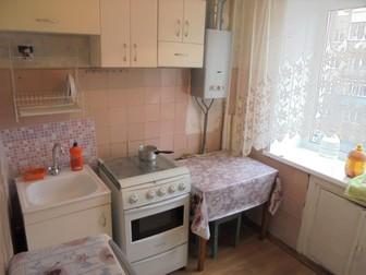 Скачать бесплатно foto  Сдается 1 комнатная квартира в Центре в районе пл, Свободы 67687784 в Рязани